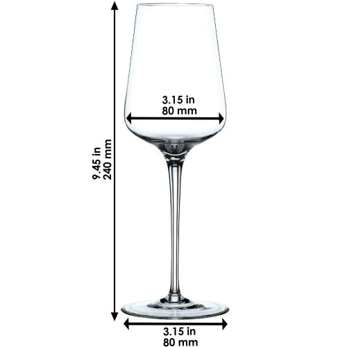 Bo 4 Ly Vang Nachtmann 98074 Vinova Weissweinglas 06