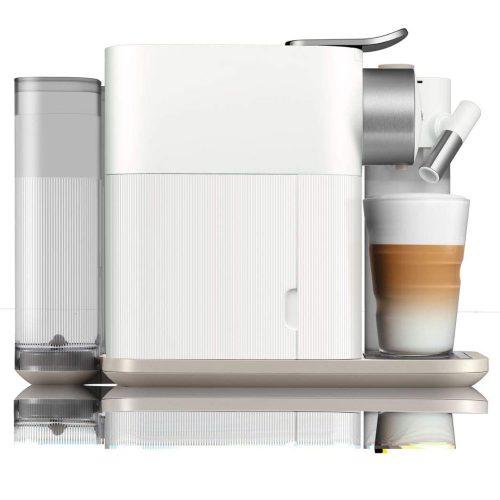 Delonghi Gran Lattissima Nespresso En650W 10