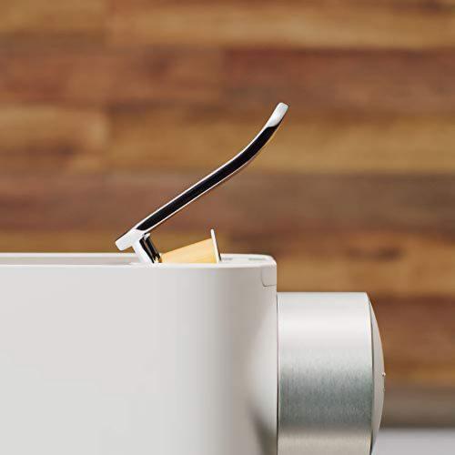 Delonghi Gran Lattissima Nespresso En650W 12
