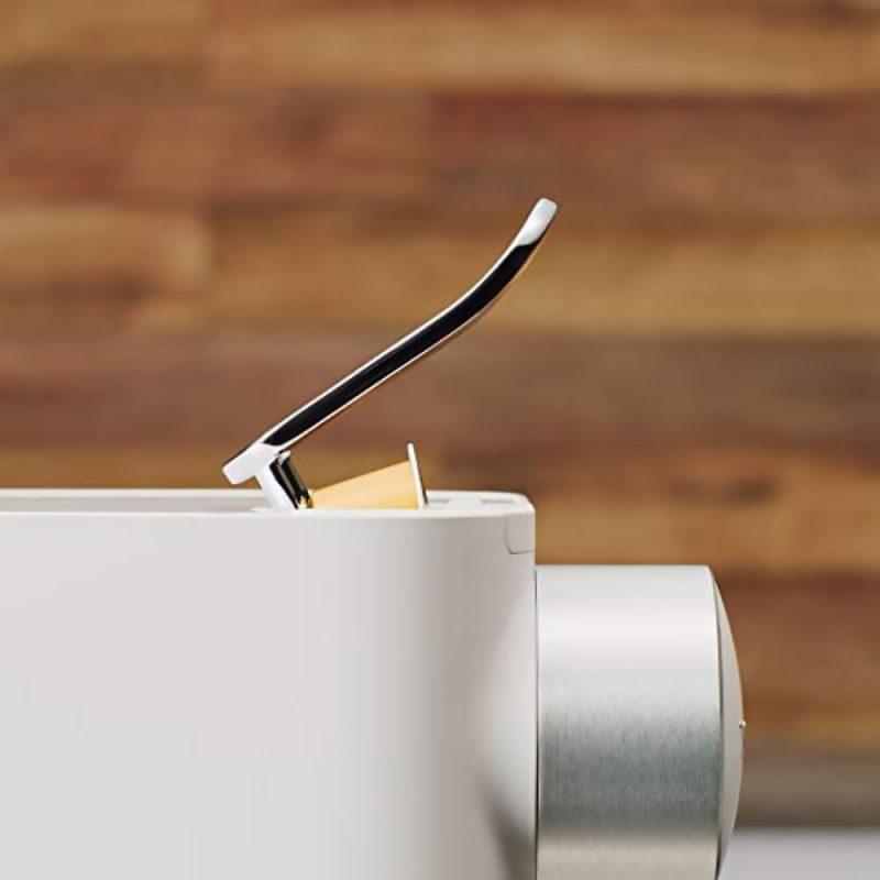 Máy Pha Cà Phê Viên Nén De'Longhi Gran Lattissima Nespresso En650.W, Hình Ảnh 5