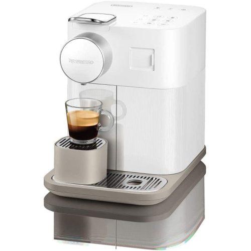 Delonghi Gran Lattissima Nespresso En650W 5
