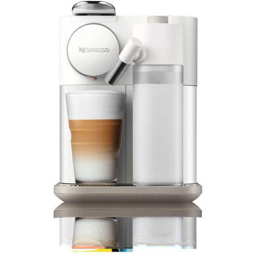 Delonghi Gran Lattissima Nespresso En650W 6