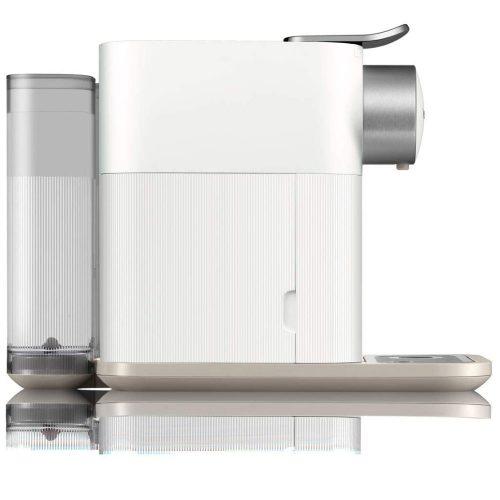 Delonghi Gran Lattissima Nespresso En650W 7