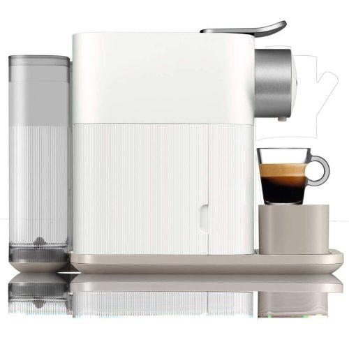 Delonghi Gran Lattissima Nespresso En650W 8