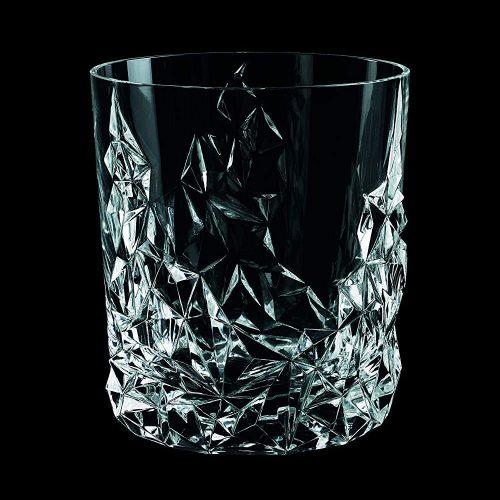 Nachtmann 101968 Sculpture Whisky Tumbler 03