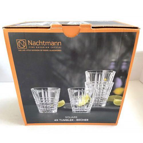 Nachtmann 102266 Square Tumbler Donhapkhau 12