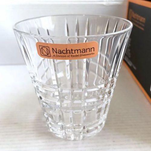Nachtmann 102266 Square Tumbler Donhapkhau 9