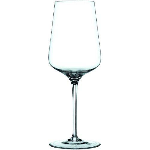 Nachtmann 98073 Vinova Red Wine 02