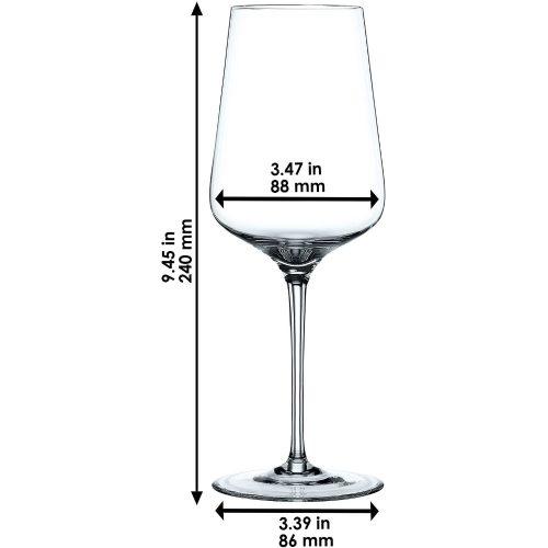 Nachtmann 98073 Vinova Red Wine 03