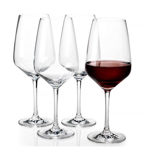 Nachtmann 98073 Vinova Red Wine 04