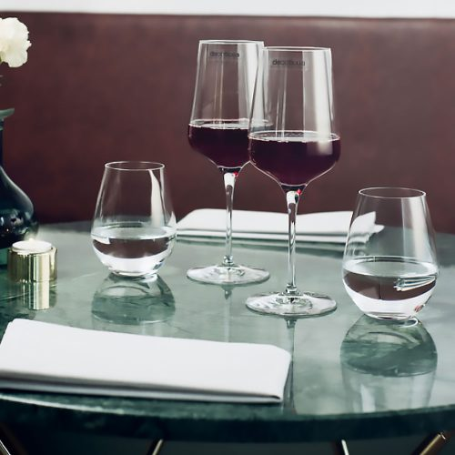 Nachtmann 98073 Vinova Red Wine 05