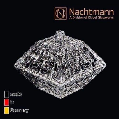 Nachtmann Bossa Nova 92069 Donhapkhau 04