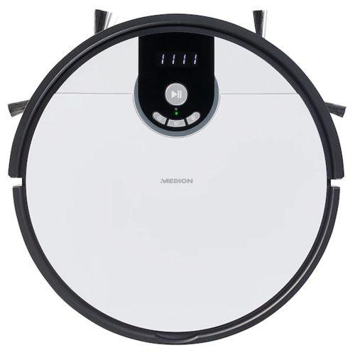 Robot Hut Bui Lau Nha Medion Md20011 2
