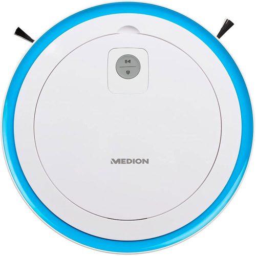 Robot Hut Bui Medion Md18861 4