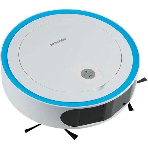 Robot Hut Bui Medion Md18861 7
