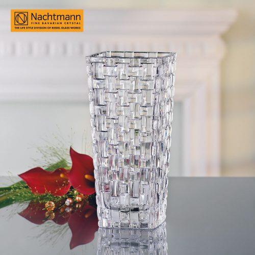 Binh Hoa Nachtmann 82088 Bossa Nova 06