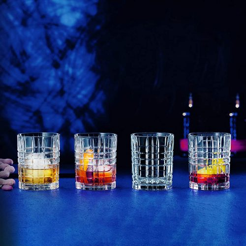 Bo 4 Coc Pha Le Nachtmann 101050 Square Whiskey 01