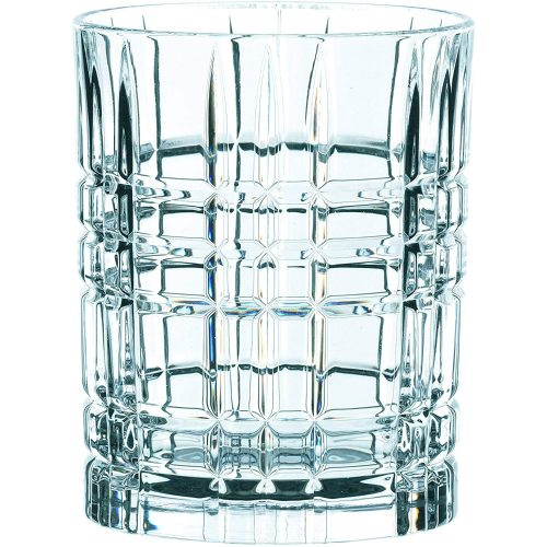 Bo 4 Coc Pha Le Nachtmann 101050 Square Whiskey 02