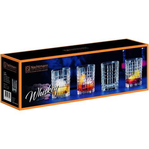 Bo 4 Coc Pha Le Nachtmann 101050 Square Whiskey 06