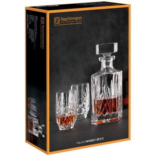 Bo Binh Coc Pha Le Nachtmann 102966 Palais Whisky 07