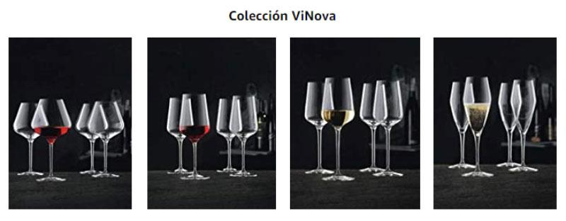Collection Vinova Nachtmann