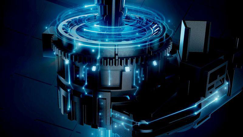 Máy Pha Cà Phê Âm Tủ Siemens Iq700 Ct836Leb6, Hình Ảnh 3