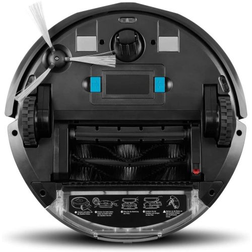 Robot Hut Bui Medion Md 17225 03