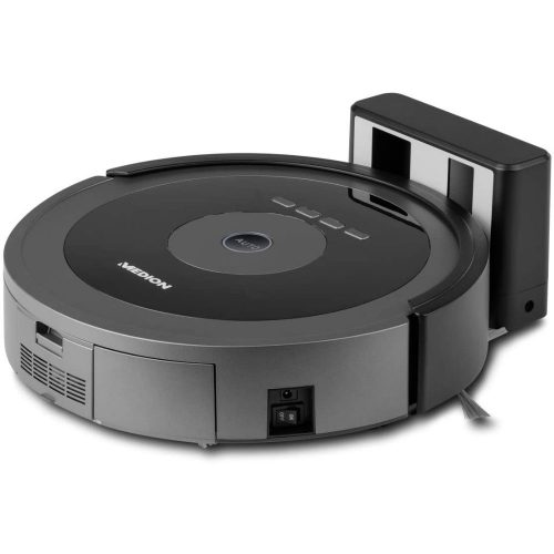 Robot Hut Bui Medion Md 17225 04